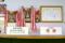 ビニールバレーボール優勝(秋田県秋田市の楽しい幼稚園 新屋幼稚園