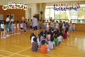 サマースクールへ向けて(秋田県秋田市の楽しい幼稚園 新屋幼稚園)