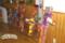 クリスマス飾り(秋田県秋田市の楽しい幼稚園 新屋幼稚園)