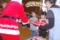 クリスマスパーティ(秋田県秋田市の楽しい幼稚園 新屋幼稚園)