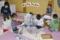 お片付け(秋田県秋田市の楽しい幼稚園 新屋幼稚園)