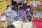 焼き肉パーティ(秋田県秋田市の楽しい幼稚園 新屋幼稚園)