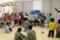 秋田県秋田市の楽しい学童保育 あらやチャレンジクラブ