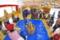 ぴょんぴょんクラブもちつき(秋田県秋田市の楽しい幼稚園 新屋幼稚