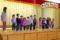 1月生まれのお誕生会(秋田県秋田市の楽しい幼稚園 新屋幼稚園)