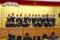 1日入園(秋田県秋田市の楽しい幼稚園 新屋幼稚園)
