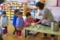 うどん(秋田県秋田市の楽しい幼稚園 新屋幼稚園)食育