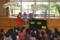 交通安全教室(秋田県秋田市の楽しい幼稚園 新屋幼稚園)