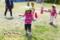 フラフープ(秋田県秋田市の楽しい幼稚園 新屋幼稚園)