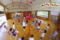 ファミリー参観練習中(秋田県秋田市の楽しい幼稚園 新屋幼稚園)