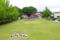 ピクニック(秋田県秋田市の楽しい幼稚園 新屋幼稚園)