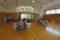 公開保育研究会(秋田県秋田市の楽しい幼稚園 新屋幼稚園)