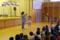 七夕集会(秋田県秋田市の楽しい幼稚園 新屋幼稚園)