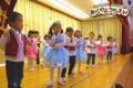 クリスマス会(秋田県秋田市の楽しい幼稚園 新屋幼稚園)