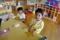 七夕飾り(秋田県秋田市の楽しい幼稚園 新屋幼稚園)