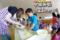サマースクール仕込み(秋田県秋田市の楽しい幼稚園 新屋幼稚園)