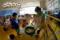 ミニピザ(秋田県秋田市の楽しい幼稚園 新屋幼稚園)食育