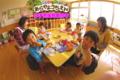 大学ポテト(秋田県秋田市の楽しい幼稚園 新屋幼稚園)