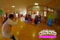 ハロウィン撮影会(秋田県秋田市の楽しい幼稚園 新屋幼稚園)