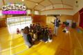 ジングル収録(秋田県秋田市の楽しい幼稚園 新屋幼稚園)