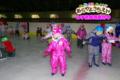 スケート教室(秋田県秋田市の楽しい幼稚園 新屋幼稚園)