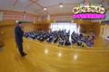 終業式(秋田県秋田市の楽しい幼稚園 新屋幼稚園)