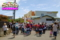 鹿嶋祭り(秋田県秋田市の楽しい幼稚園 新屋幼稚園)