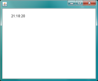 f:id:arc_at_dmz:20090504211911p:image