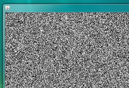 f:id:arc_at_dmz:20090602212113p:image
