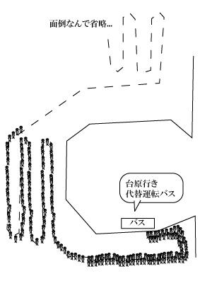 f:id:arcanum_jp:20110418231029j:image