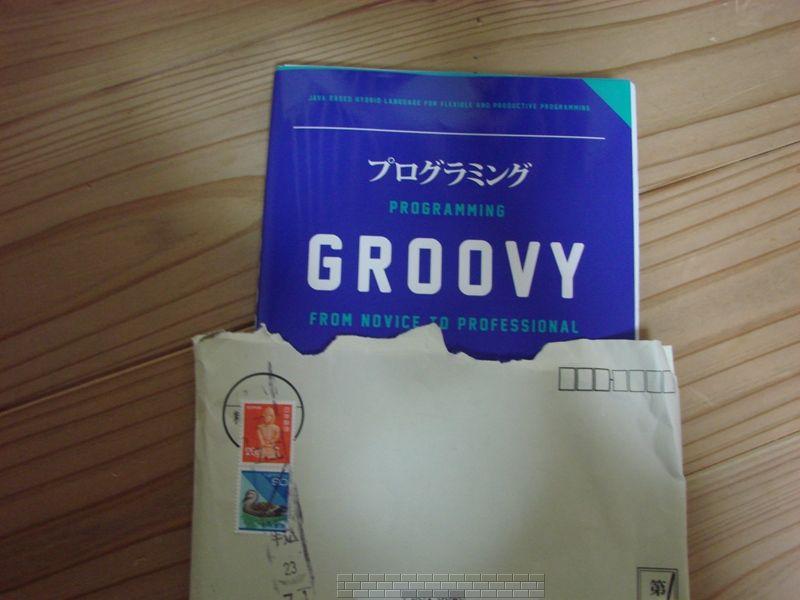 f:id:arcanum_jp:20110704231225j:image