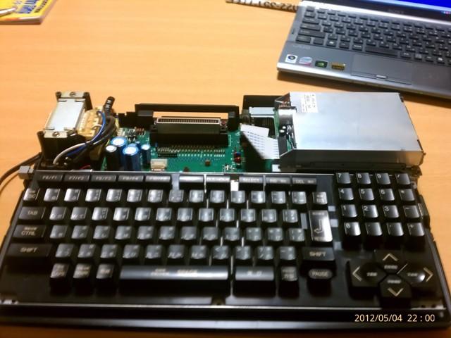 f:id:arcanum_jp:20120504220045j:image