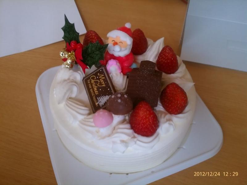 f:id:arcanum_jp:20121224122956j:image