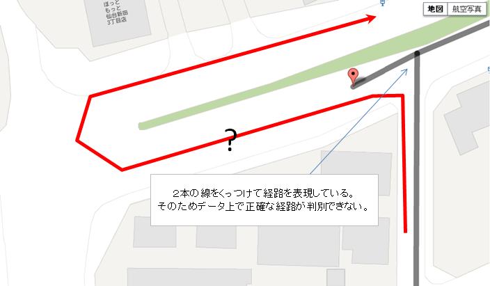 f:id:arcanum_jp:20130307210214p:image