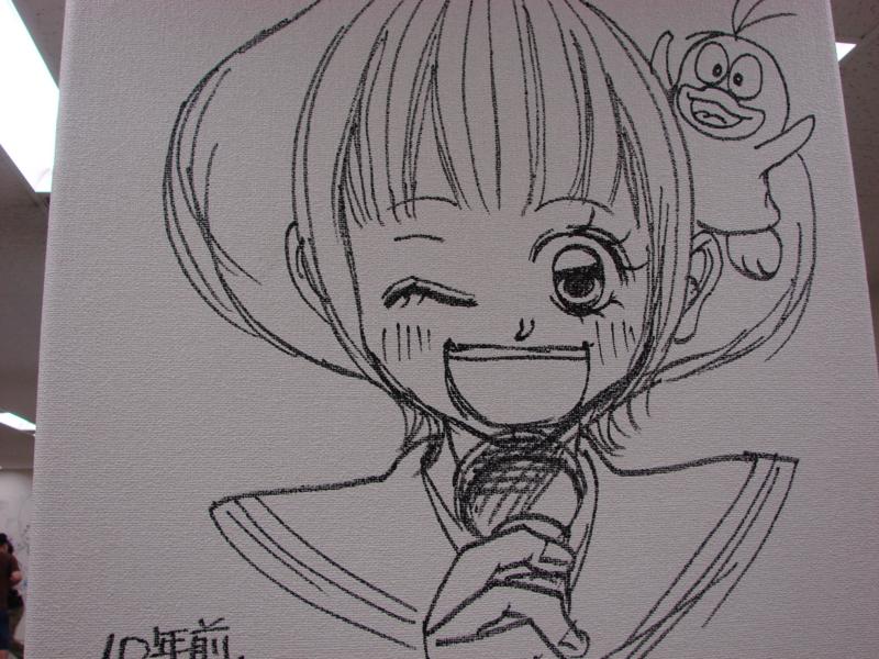 f:id:arcanum_jp:20130824194557j:image