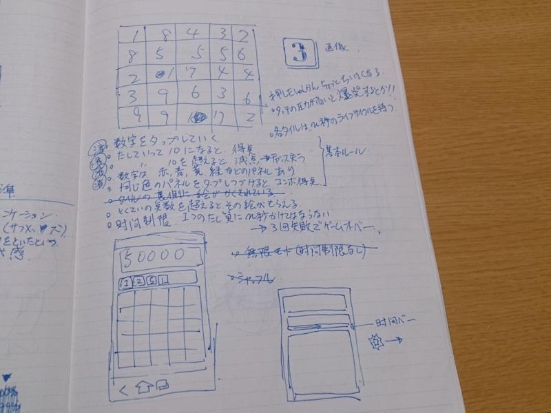 f:id:arcanum_jp:20131219211308j:image