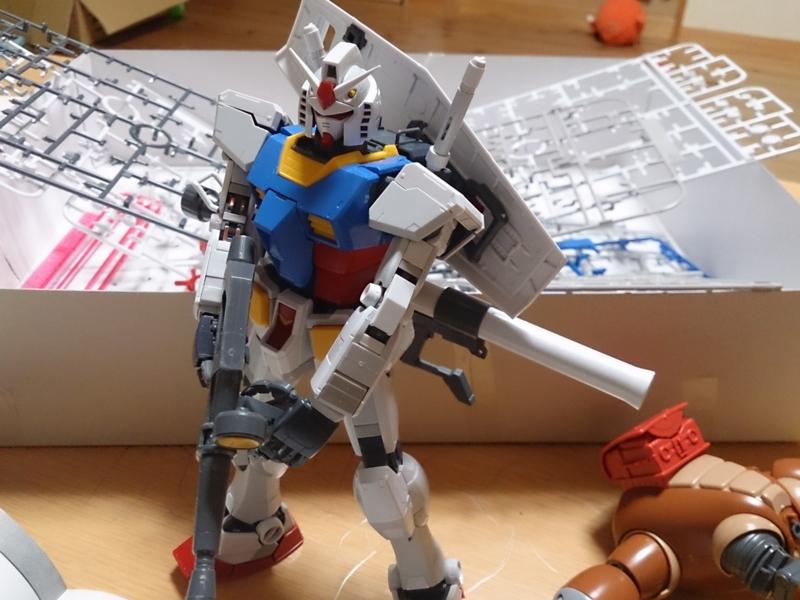 f:id:arcanum_jp:20140323003127j:image