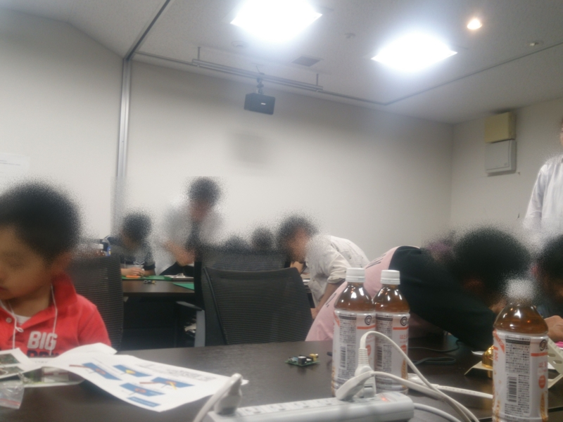 f:id:arcanum_jp:20150621220945j:image