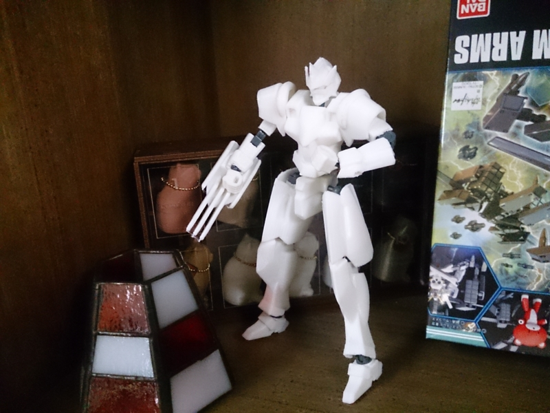 f:id:arcanum_jp:20160117115411j:image