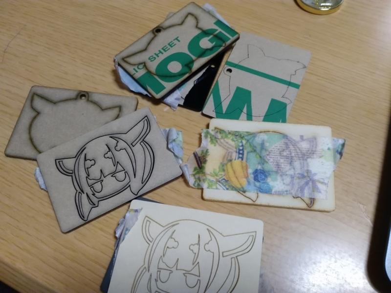 f:id:arcanum_jp:20180127222138j:image
