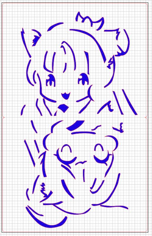f:id:arcanum_jp:20180316174546p:image