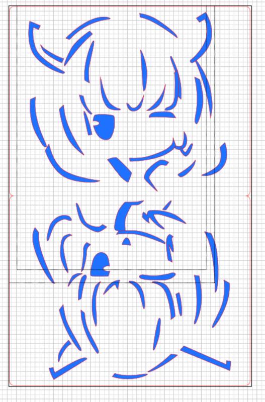 f:id:arcanum_jp:20180316174558p:image