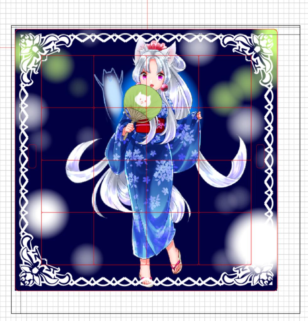 f:id:arcanum_jp:20181125093223p:plain