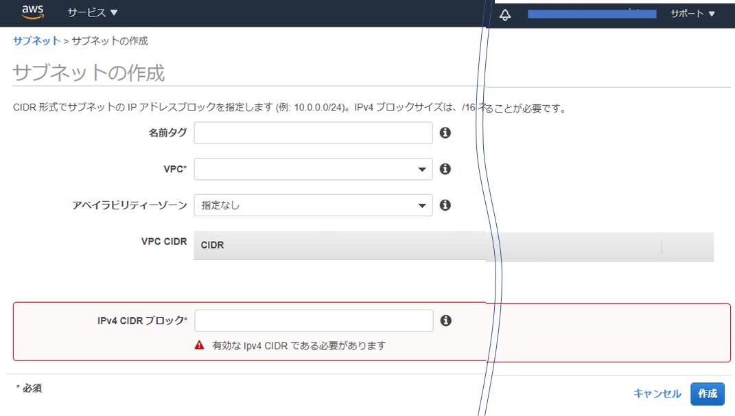 f:id:arcanum_jp:20201013102052p:plain