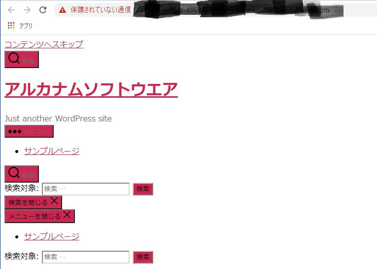f:id:arcanum_jp:20201014123659p:plain