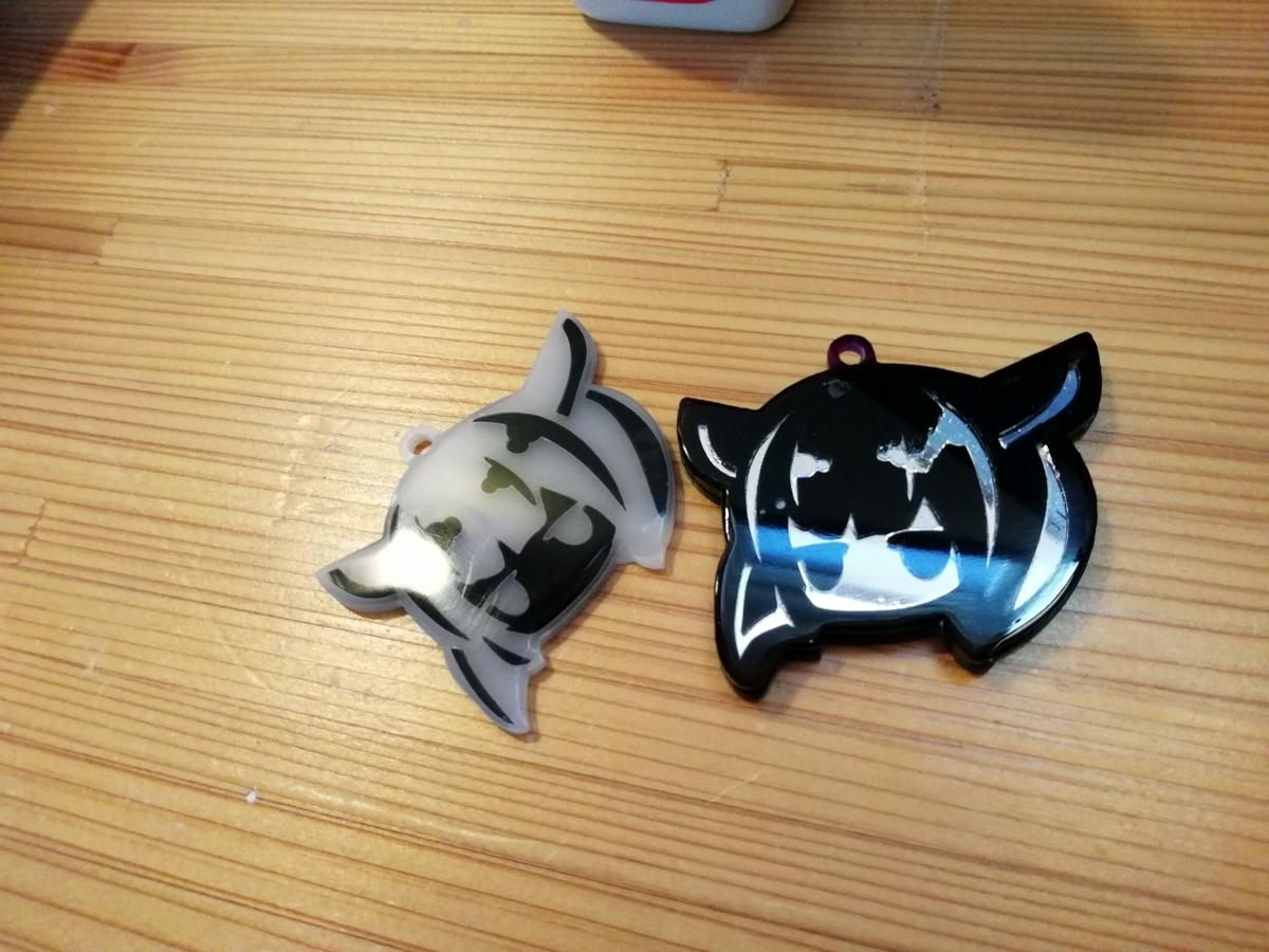 f:id:arcanum_jp:20210503165233j:plain