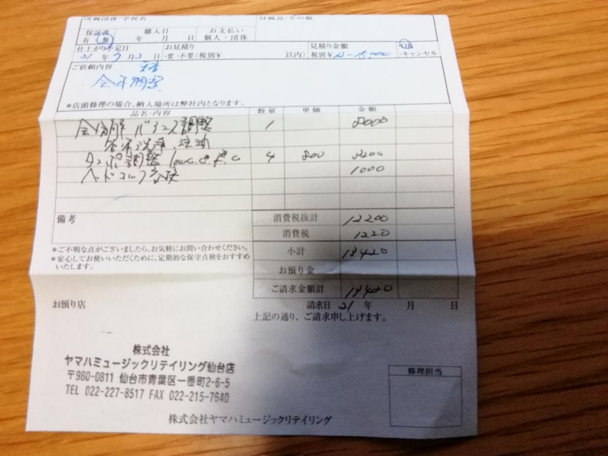 f:id:arcanum_jp:20210702170436j:plain