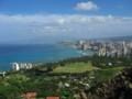 [Hawaii]