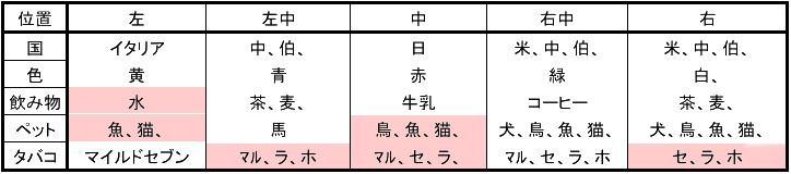 20090707191320