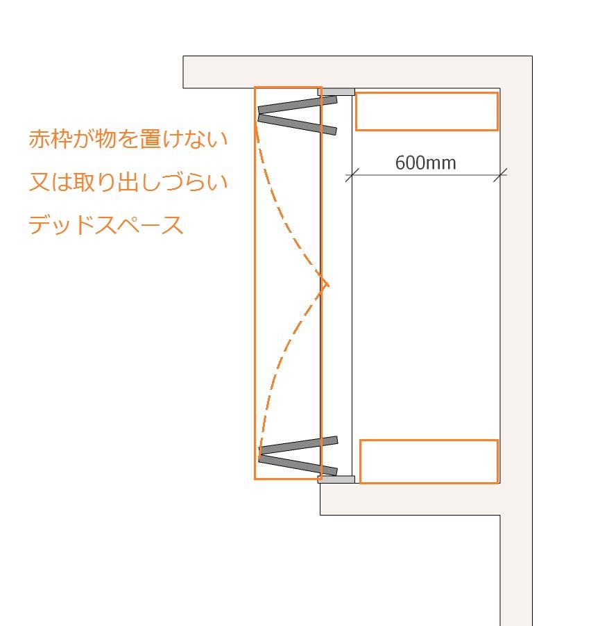 f:id:architecter:20181016092740j:plain